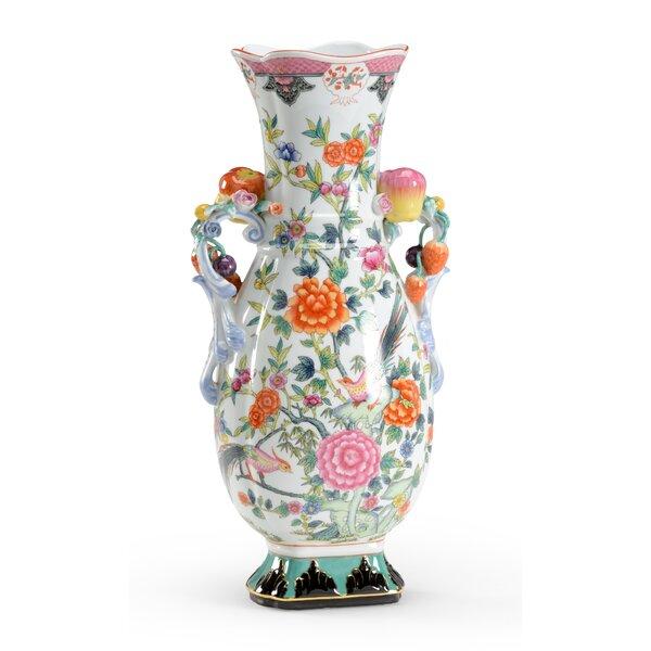 Large Chinese Vases Wayfair