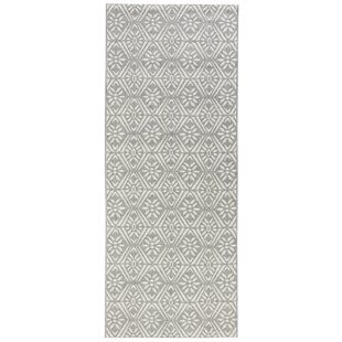 Creation Grey Cream Rug