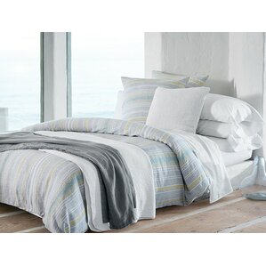 Larkspur Coverlet Collection