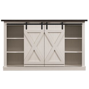Tv Stands With Drawers Wayfair