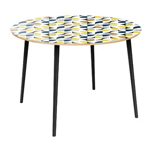 Cambra Dining Table