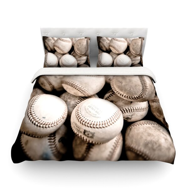 Baseball Dugout Bed | Wayfair