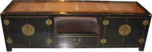 Alaraph Sideboard