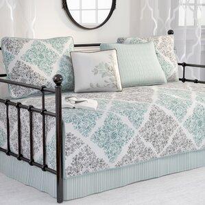 farnham 6 piece daybed set
