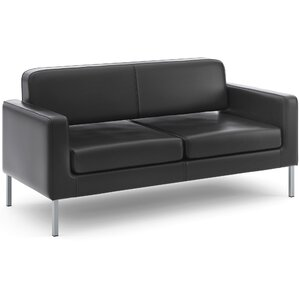 Standard Sofa by Basyx by HON