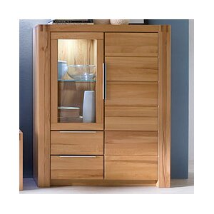 Highboard Giant von CleverFurn