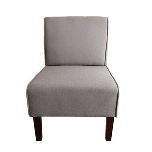 Light Pink Accent Chair | Wayfair