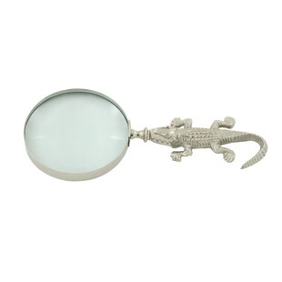 Decorative Magnifying Glass | Wayfair ca