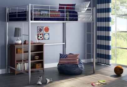 bedroom design for kids. Simple Design Kids Bedroom Design And For