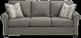 Furniture_65868336