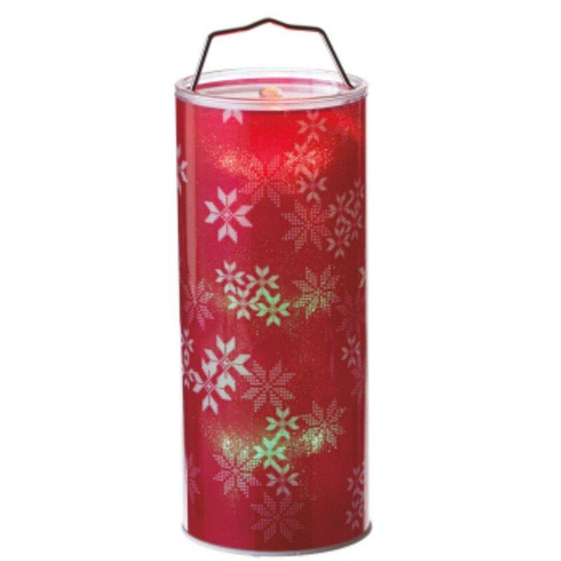 Christmas Lanterns You\'ll Love | Wayfair