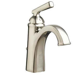 Save To Idea Board. American Standard. Edgemere Bathroom Faucet