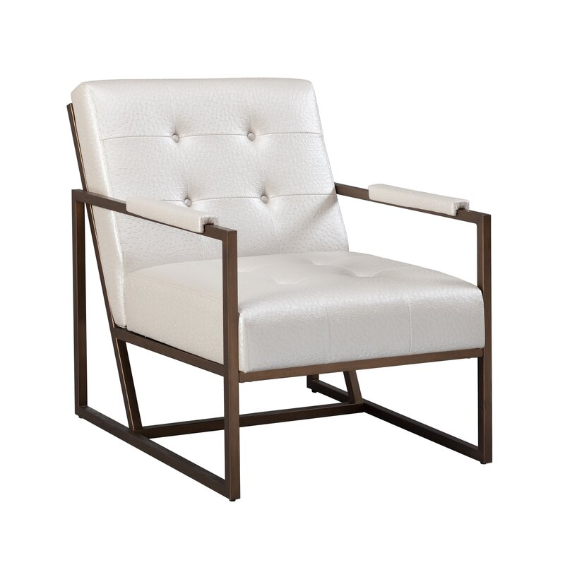 Waldorf Chaise Lounge Chair  sc 1 st  Wayfair.com : chaise lounge armchair - Sectionals, Sofas & Couches