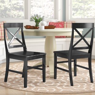 Hitz Dining Chair (Set of 2)