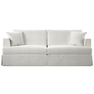 Superieur Carly Standard Sofa