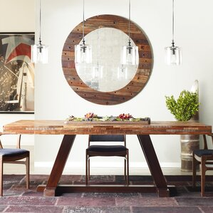 Niko Dining Table by Design Tree Home