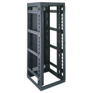 rack attic 44u. DRK Series Gangable Rack Attic 44u E