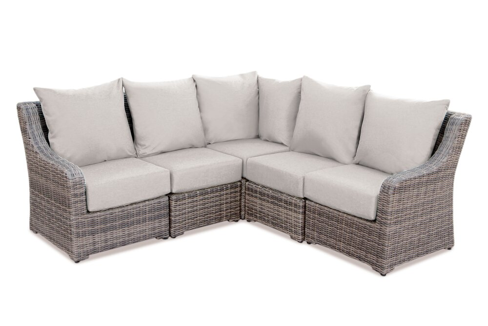 sofa king hickory fabric swatches outdoor patio sectional sofas loveseats wayfair