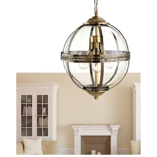 pendant lantern lighting. MAYFAIR 3 Light Globe Pendant Lantern Lighting