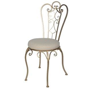 Bachelder Folding Side Chair