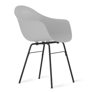 TA Arm Chair by TOOU