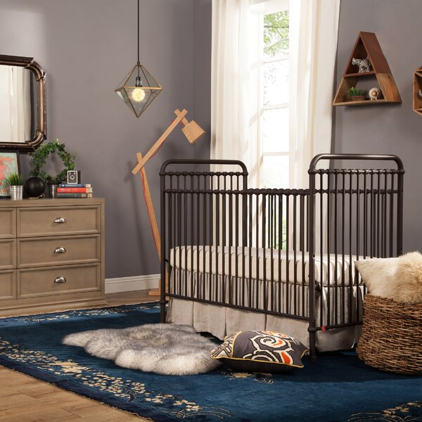 Nursery Furniture You Ll Love Wayfair