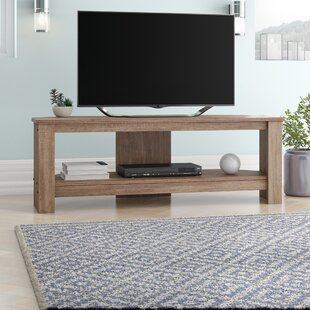 69068ac54ca Lariviere TV Stand for TVs up to 55