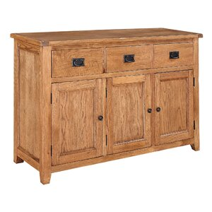 Sideboard Dorset von All Home