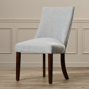 Cadogan Side Chair (Set of 2)
