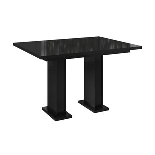 Nala Extendable Dining Table