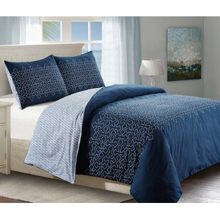 Jacob Diamond Elastic Embroidery Ruched 100/%Cotton Quilt Duvet Cover Bedding Set