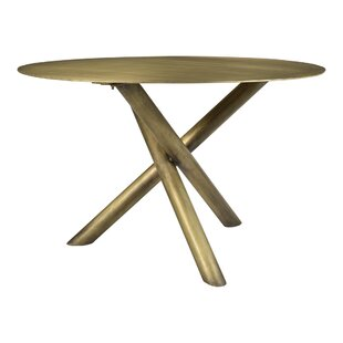 Suzette Dining Table