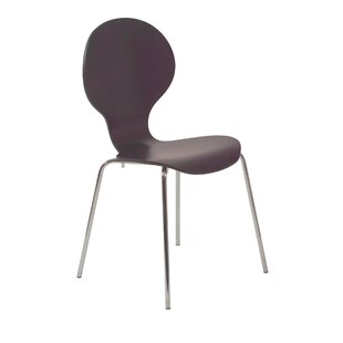 Abe Side Chair (Set of 4)