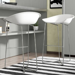 Diahann 32 Bar Stool (Set of 2)