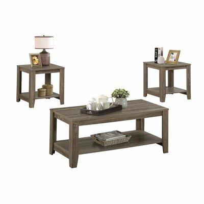 Coffee Tables You\'ll Love | Wayfair.ca