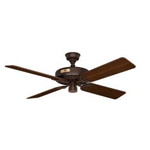 Hunter original ceiling fan wayfair save aloadofball Images