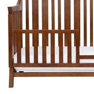 Crib Conversion Rails