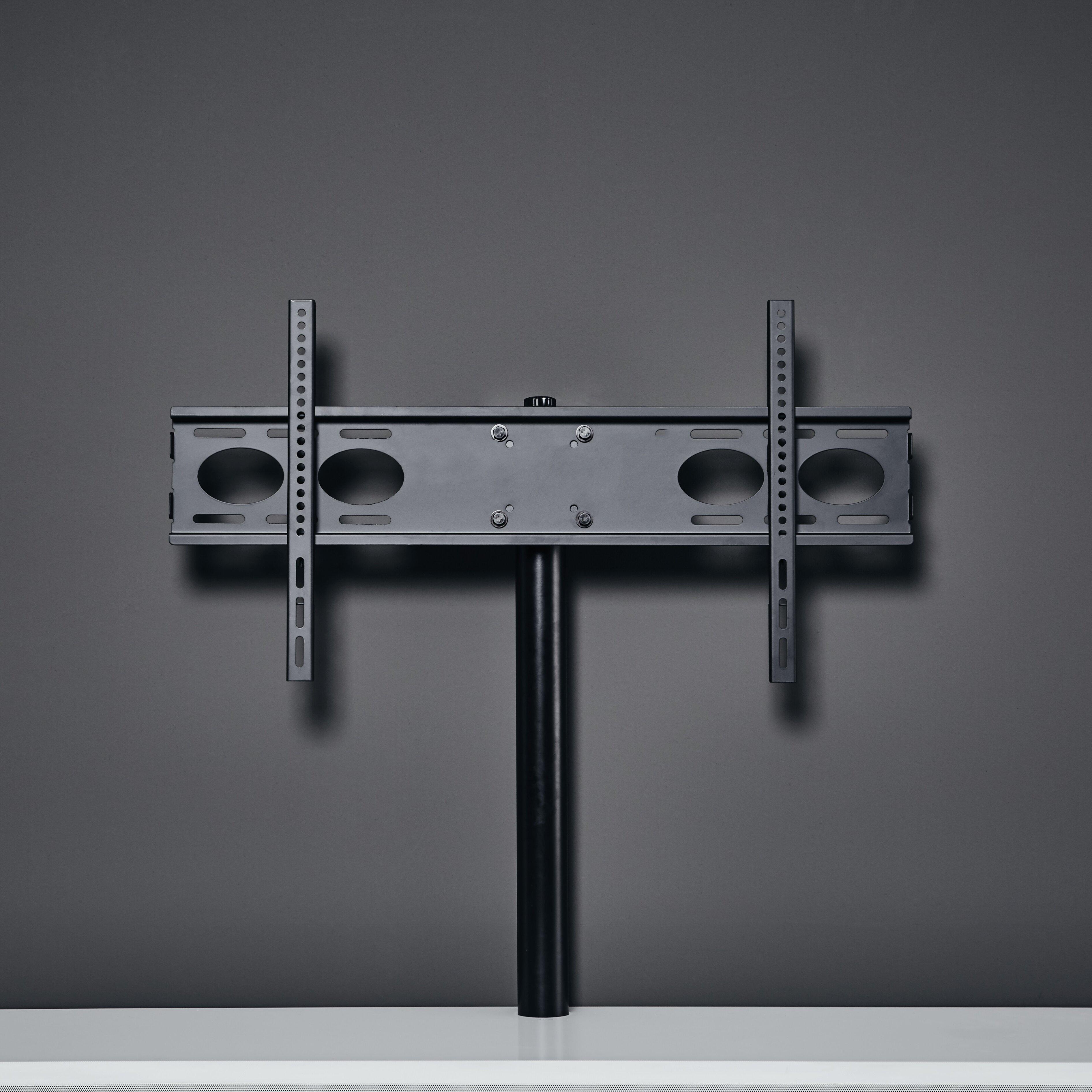 Jahnke TV-Halter Z-LCD Move für TVs bis zu 70\