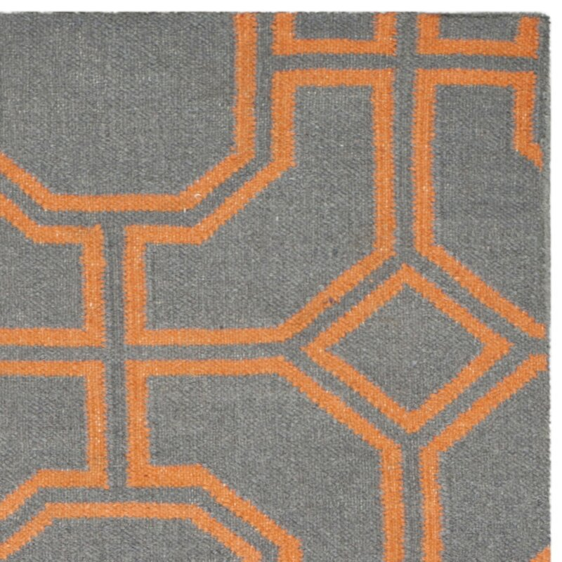 turquoise and orange area rug turquoise and orange area rug quality meets value in this