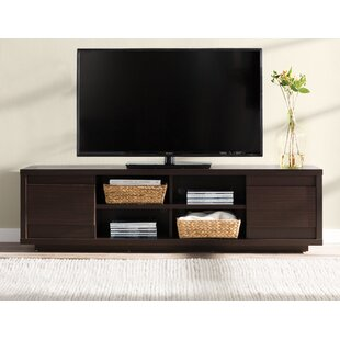 Leetsdale Tv Stand For Tvs Up To 70