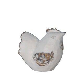 Decorative Rooster Figurine  sc 1 st  Wayfair & Decorative Rooster Plates   Wayfair