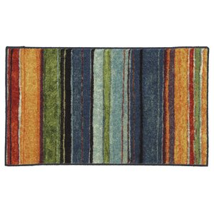Bartlett Las Cazuela Multi-color Area Rug