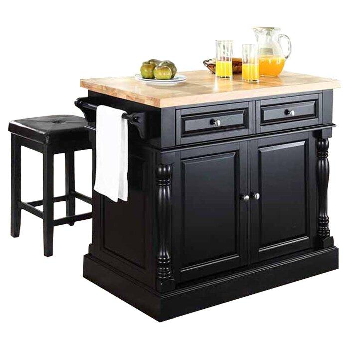 grande furniture set island cardi s kitchen products pc mattresses