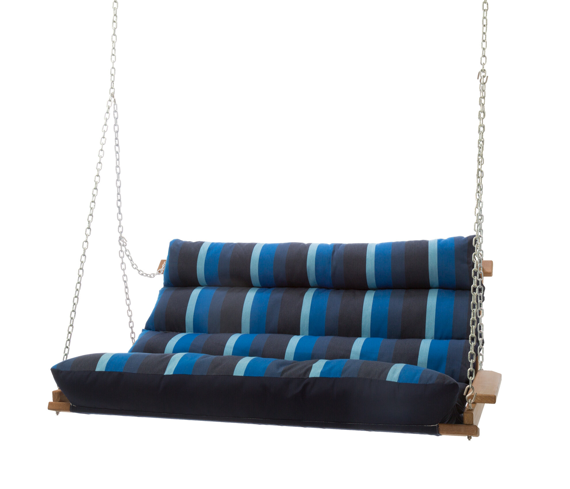 Rosecliff Heights Paloma Deluxe Sunbrella Porch Swing Reviews