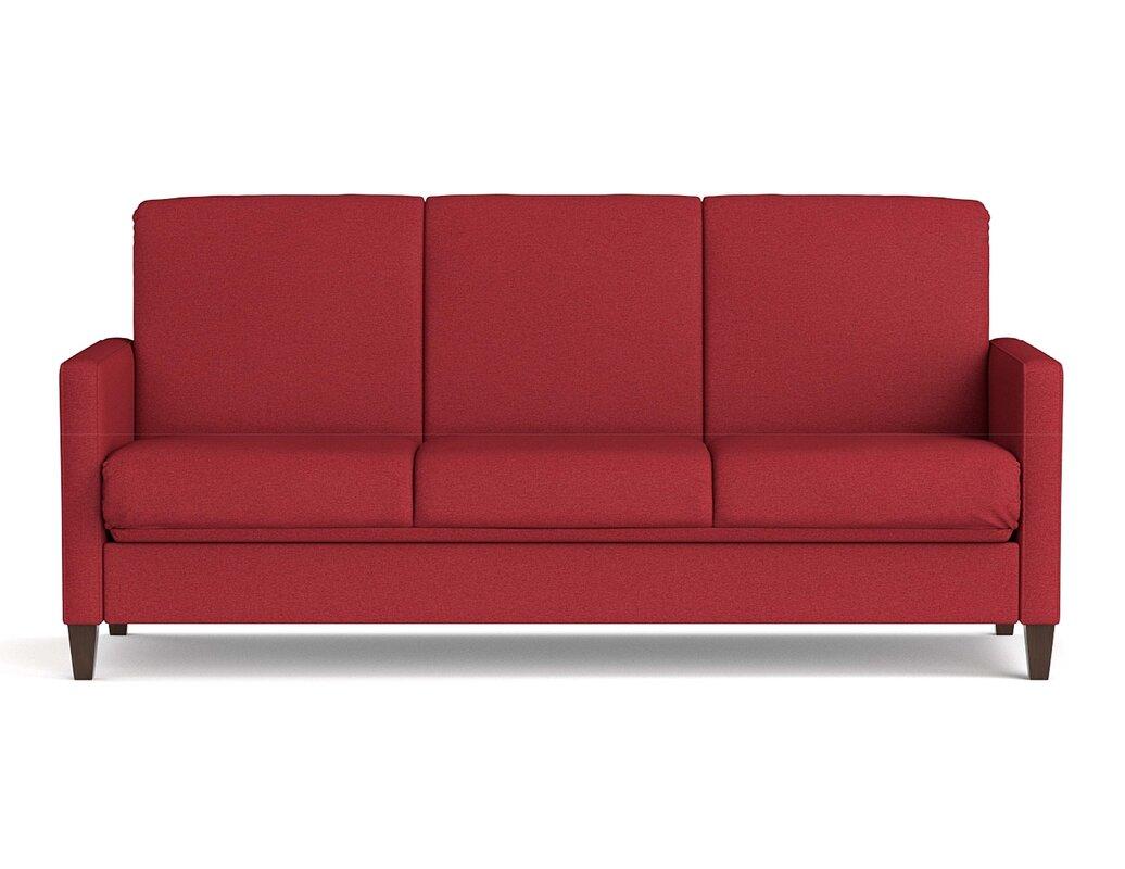 Bay Sleeper Sofa Reviews Reversadermcreamcom