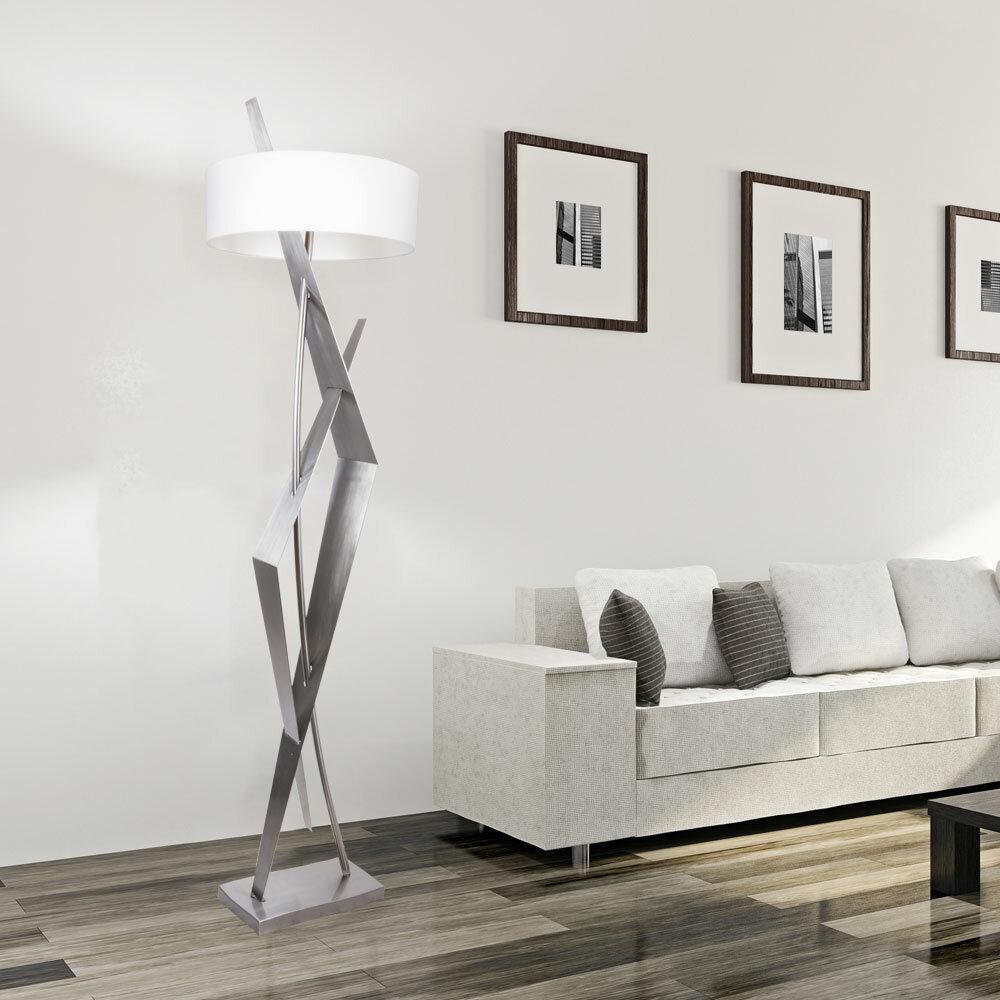 Orren ellis bethnal 73 novelty floor lamp wayfair aloadofball Choice Image