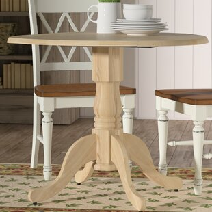 Drop Down Kitchen Table Wayfair