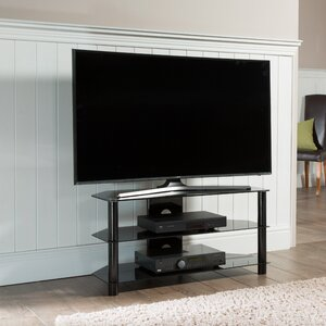 TV-Rack Emerson von Alphason