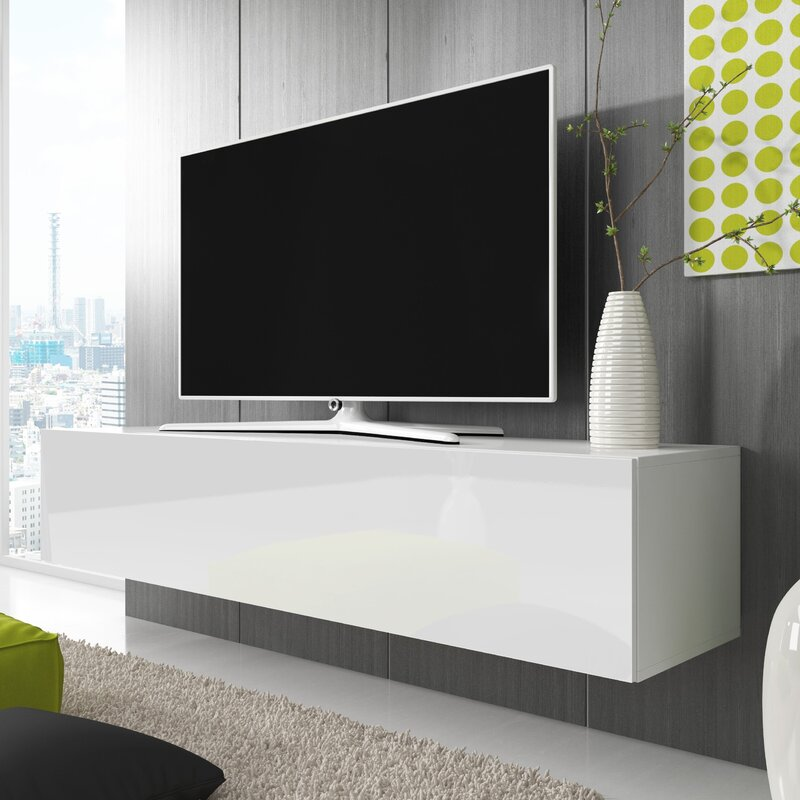 selsey living tv lowboard point bewertungen. Black Bedroom Furniture Sets. Home Design Ideas