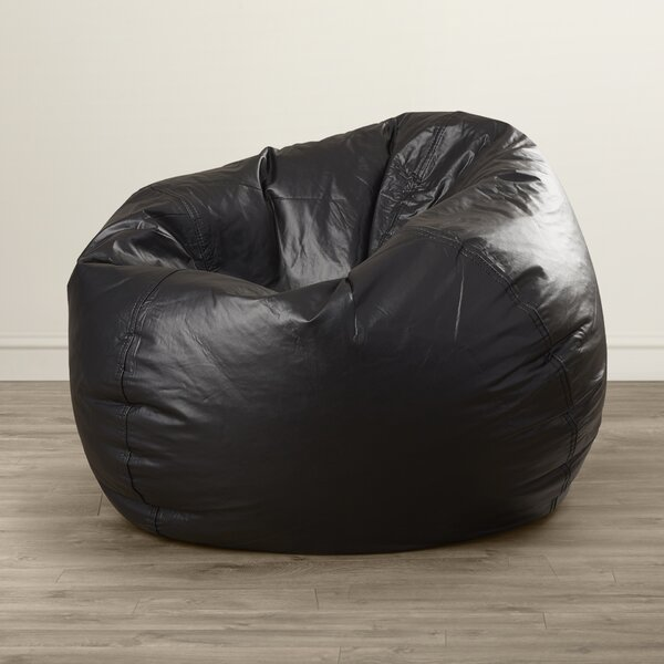 Exceptionnel Elite Products Fun Factory Bean Bag Chair U0026 Reviews | Wayfair